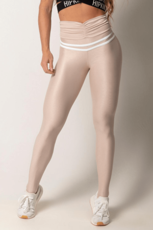 Hipkini Go Natural Legging