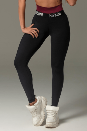 Hipkini Wings Legging