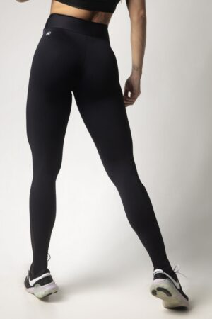 LEGGING DREAM BLUE NUMBERS FITNESS